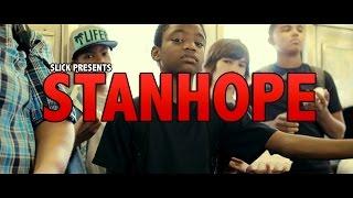 Stanhope Trailer HD