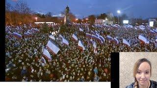 Эфир из Крыма: ПУТИН в Севастополе, атмосфера на площади, когда откроют мост. Ответы на Ваши вопросы
