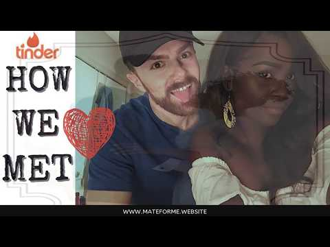 interracial dating in jacksonville fl