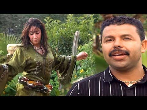Mohamed El Guerssifi - YA LALLA AMAL | Music ,Maroc, Rai, chaabi,  3roubi | راي ,مغربي ,شعبي