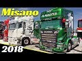 Download Misano 2018 Camion Decorati / Custom Truck Show - Weekend del Camionista - Highlights Part 1