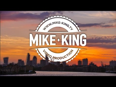 MKTV Video Production - Brighton - Freelance Filmmaker - Show Reel 2015 / 2016
