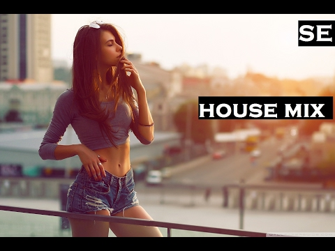 House Mix 2016 South Africa