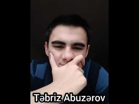 Xəzər Süleymanlı Şeirləri ( Necəsən zalım, sevgili, və b. )