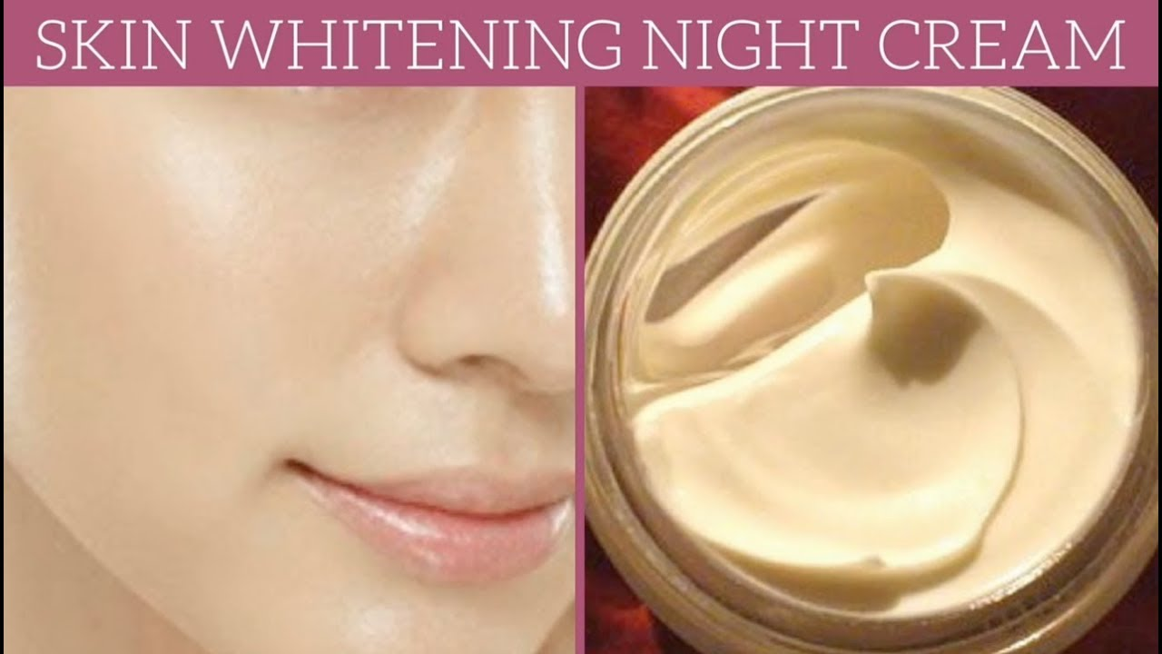 Whitening treatment as is indicated by comparison to the whitening - Best Skin Whitening Cream At Home Skin Whitening Treatment 100 Working Get Fair Skin