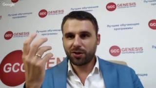 Вопросы/ответы с Филипп Литвиненко online 2