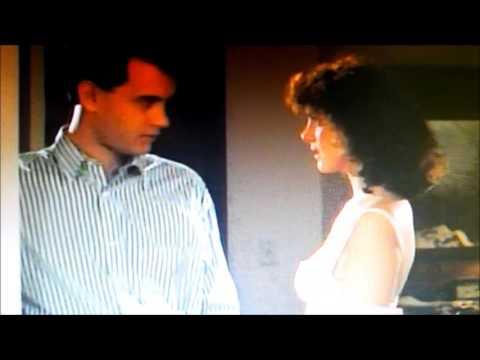 Big (1988) - Josh and Susan Love Scene.