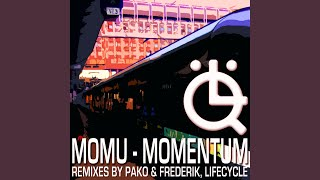 Play Momentum (Lifecycle Remix)