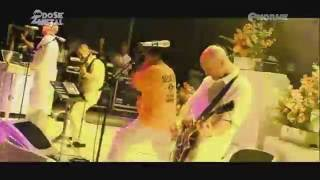 Faith No More - Matador - Live Hellfest 2015