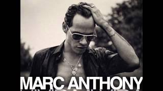 Marc Anthony Cambio De Piel Salsa 2013
