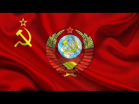 Гражданин СССР после выборов в ТИК Окружная АДминистрация
