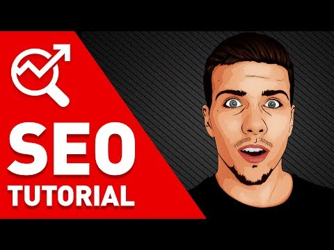 Youtube Video SEO Tutorial 2017: How to Rank Youtube Videos that Make $200/Month (FAST!)