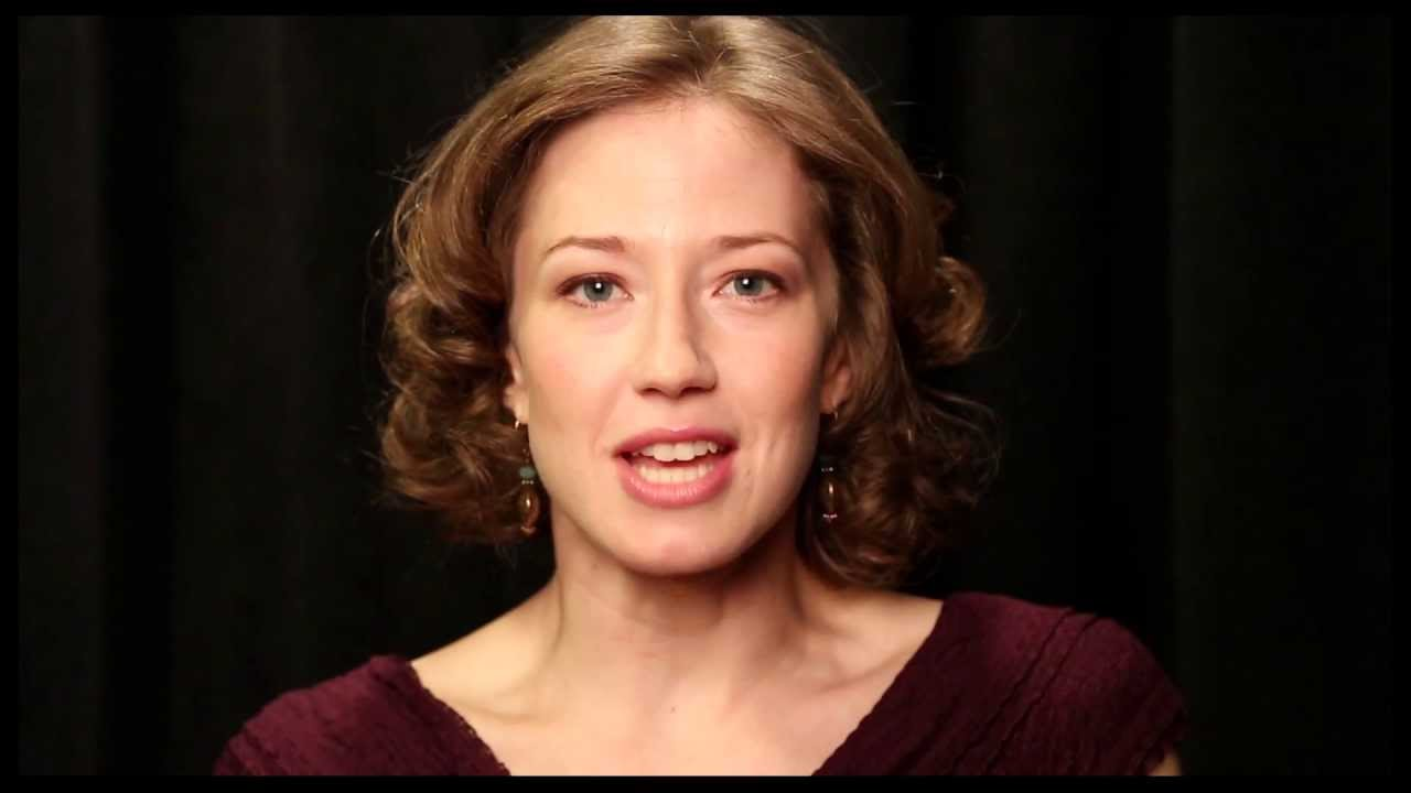 carrie coon twittercarrie coon fargo, carrie coon tracy letts, carrie coon photos, carrie coon, carrie coon gone girl, carrie coon imdb, carrie coon instagram, carrie coon the leftovers, carrie coon twitter, carrie coon facebook