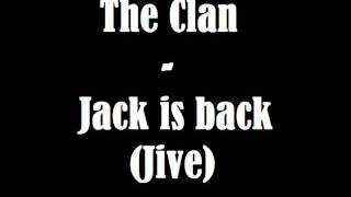 Watch Clan Jack Is Back video
