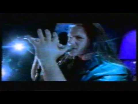 Sentenced - Phone Interview With Sami Lopakka & Noose (music video)