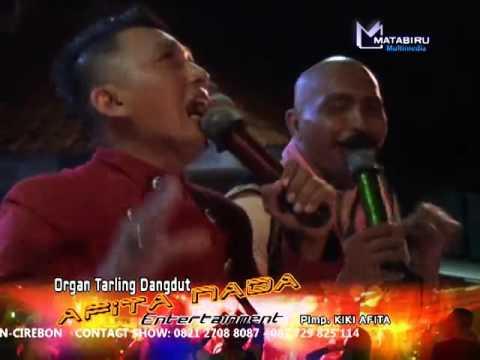 Bebas Perkara - Afita Nada Live DiDesa Pabedilan Wetan CIrebon