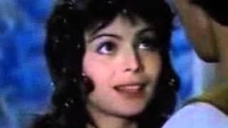 Der Prinz und der Abendstern (Princ a Vecernice, 1978) - Deutsche Märchenfilme und Kinderfilme