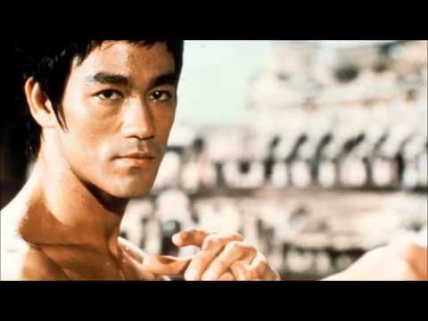 Game Of Death 2 Original Soundtrack Bruce Lee Photo Gallery Youtube