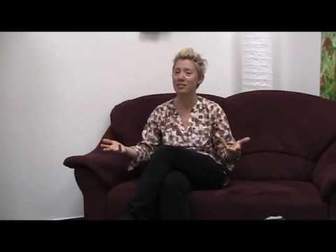 Interview mit Prof. Dr. Leslie Smith