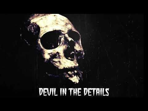 Sins of Man - Devil in The Details (OFFICIAL AUDIO) from YouTube · Duration:  4 minutes 26 seconds