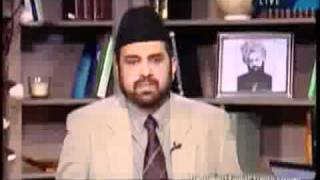 Muslims are now learning about the LIES told to my by Anti-Ahmadiyya Groups.flv
