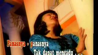 Download Lagu Album 12 Dangdut terpopuler *** Panas - Herlina Effendy mp3