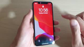 Download Mp3 Iphone 11 Pro: How To Use Three Different Notification Alerts  Lock Screen / Not