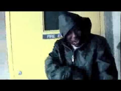 Kendrick Lamar disses eminiem lil wayne jay z kanye control part 2 monster remix