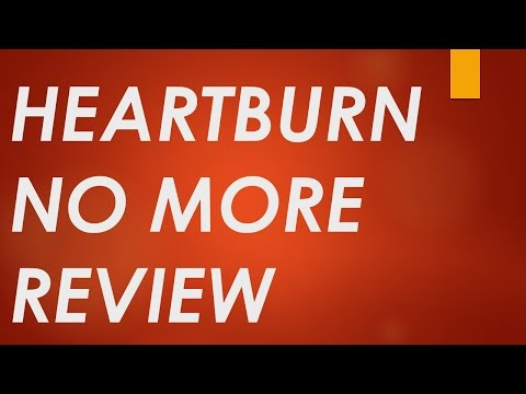 ✅-✅-heartburn-no-more-review-|-in-depth-pros-and-cons-for-heartburn-no-more-book-by-jeff-martin