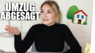 UMZUG ABGESAGT - bake&talk | janasdiary
