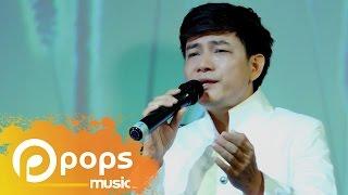 Vầng Trán Suy Tư - Lâm Bảo Phi [Official]