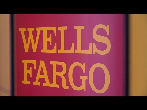 Wells Fargo Sold Assets to Stay Under Fed Asset Cap as Markets ...
