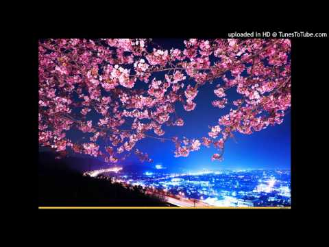 Mat Jarvis - Sakura mp3