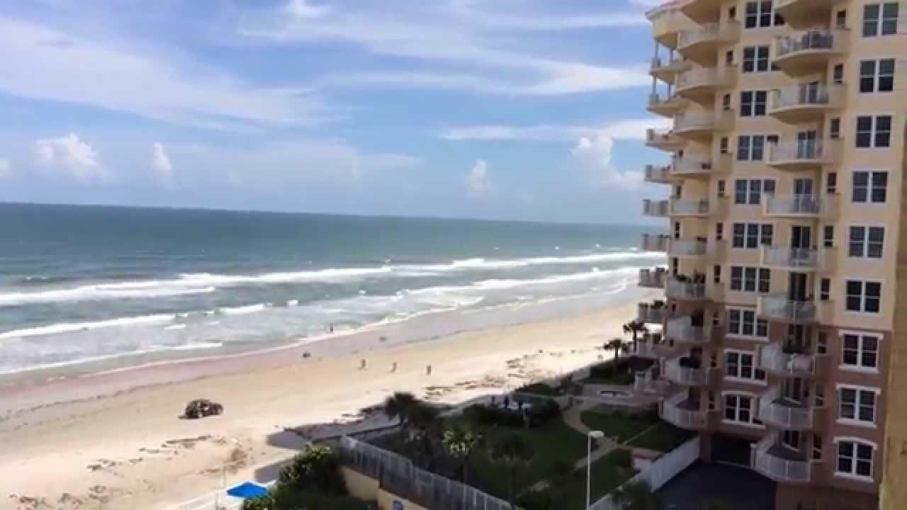 Acapulco Hotel Daytona Beach
