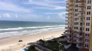Acapulco Hotel, Daytona Beach HOTEL TOUR! Thumbnail