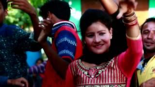 Act : parshant sharma meru rautelu mulak singer pankaj naudiyal & beena bora writer atul gusain, music amit sagar producer vivek pokh...