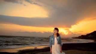 臼澤みさき/故郷 ~Blue Sky Homeland~