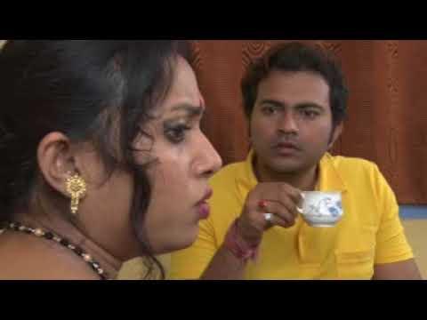 Rekha films-2009 Rater Atithi