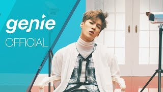 VAV - She's Mine 4K Official M/V