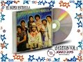 EL SUPER ESTRELLA 15 EXITOS VOL 1 CD COMPLETO