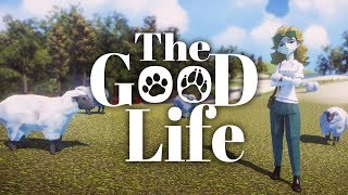 The Good Life - Deadly Photo Mission