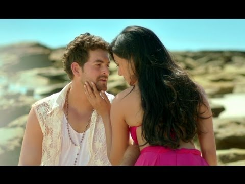Kaise Bataaoon (Video Song) | 3G | Neil Nitin Mukesh & Sonal Chauhan