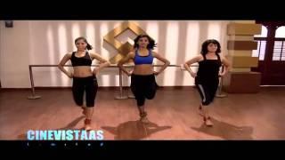Dil Dosti Dance   JIYA JALE Promo   YouTube