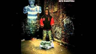 IMM Hittah Ft  SteveO Stoner  - Aint For None