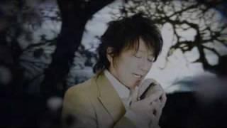 安全地帯 / 恋の予感(2010ヴァージョン)(フル・ヴァージョン)