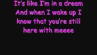 Ian Longo & Jay Wainwright feat. Craig Smart - One Life Stand Lyrics