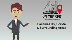 On-the-Spot Moving Services LLC [Panama City,Fl  New York City & Surrounding Areas Most trusted]