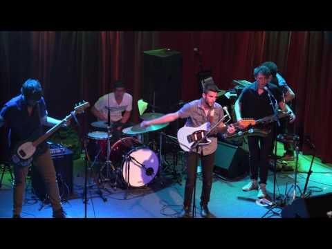 Stoop Kids - 4K - 05.28.16 - Ardmore Music Hall - Full Set