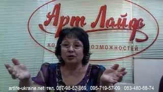 Инфаркт миокарда, аневризма аорты, тромбы.  Результат лечения