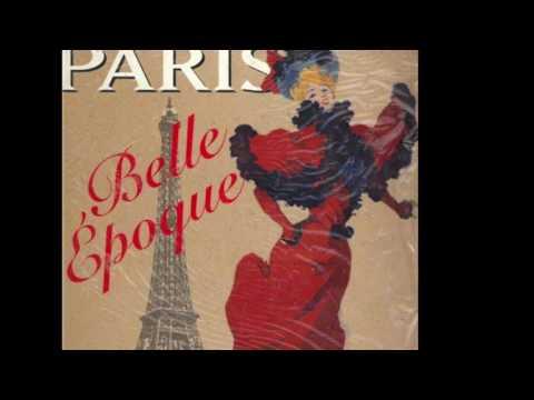"E.  Elgar ""La capricieuse""  ALAIN MARION flute virtuoso"